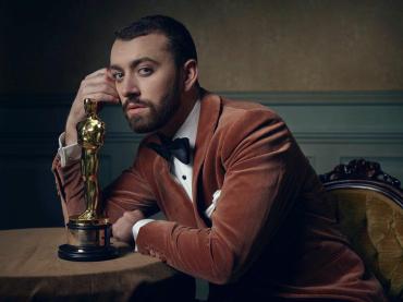 Oscar 2016, le foto Vanity di Mark Seliger post premiazione