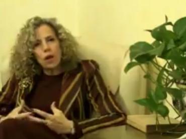 5 marzo a Roma, il videomessaggio di Monica Cirinnà: che sia un giorno di festa
