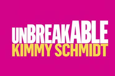 Unbreakable Kimmy Schmidt 2, il full trailer
