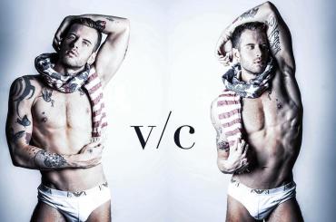 Amici di Maria crescono: Vito Conversano di nuovo tutto nudo su Instagram