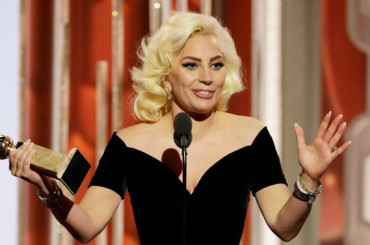 30 anni di Lady Gaga – la mia TOP 10 (delle sue canzoni)
