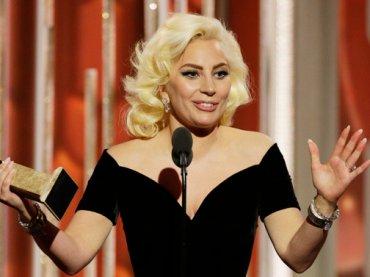 31 anni di Lady Gaga – la mia TOP 10 (delle sue canzoni)
