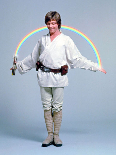 luke_skywalker_has_finally_come_out_to_the_world._there_is_nothing_wrong_with_being_gay_but_making_out_with_your_sister_just_not_right._4542101998