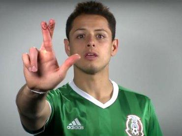 Messico, l'appello dei giocatori della nazionale ai propri tifosi: basta cori omofobi – video