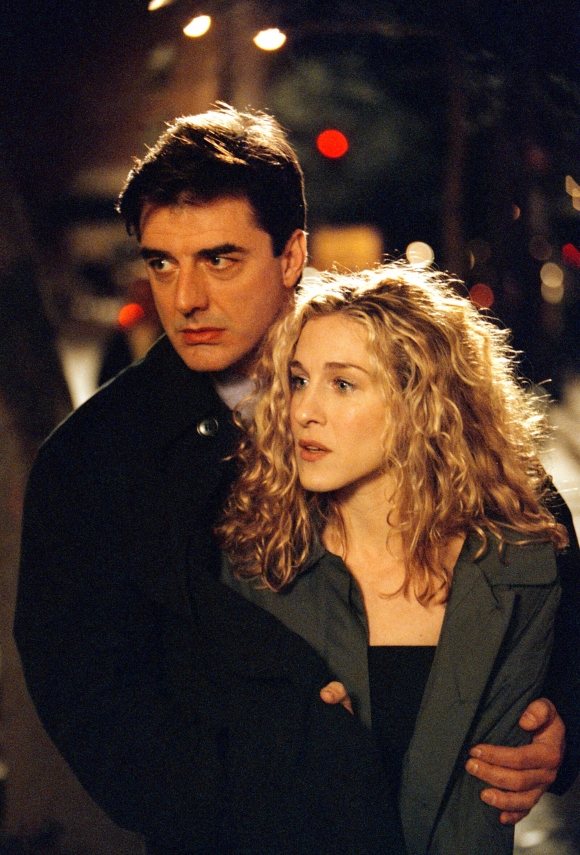 sarah-jessica-parker-and-chris-noth-sex-and-the-city
