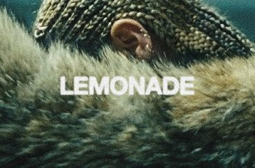 Beyonce boom con #Lemonade: 653,000 copie solo in America – 6° primato Billboard