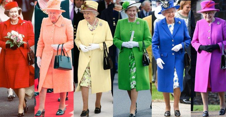 """Coronavirus, il principe Carlo positivo ma """"la Regina sta bene"""""""