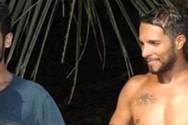 #Isola, parla Lele Mora: 'Marco e Jonas? So che tra loro c'è una intesa molto forte'