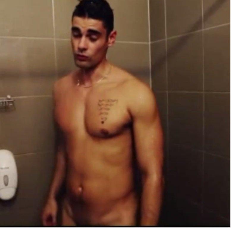 racconti gay boy Moncalieri