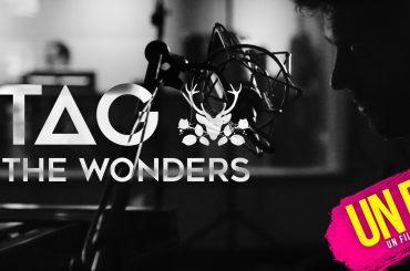 To The Wonders, il nuovo video degli STAG per la colonna sonora di UN BACIO