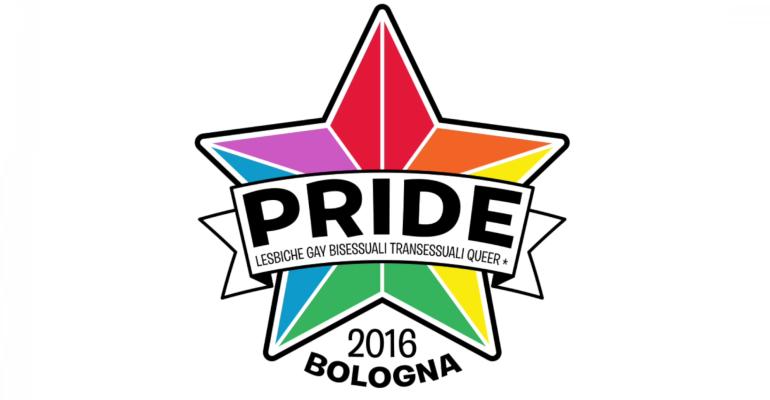 Bologna Pride 2016, parte la  campagna di crowdfunding  – video