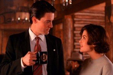 Twin Peaks, cast ufficiale con 217 nomi – c'è anche Monica Bellucci
