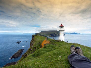 Anche le Isole Fær Øer dicono sì ai matrimoni gay