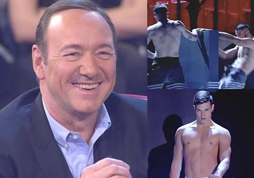 kevin-spacey-shirtless-italian-men-dancing