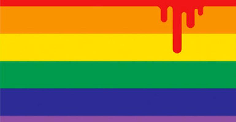 Cecenia, 100 arresti e 3 morti perché sospettati di essere gay