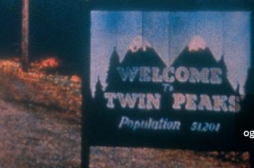 Twin Peaks, da stasera su Sky Atlantic le prime due stagioni