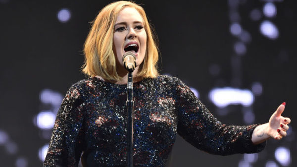 Adele-concerto-2016