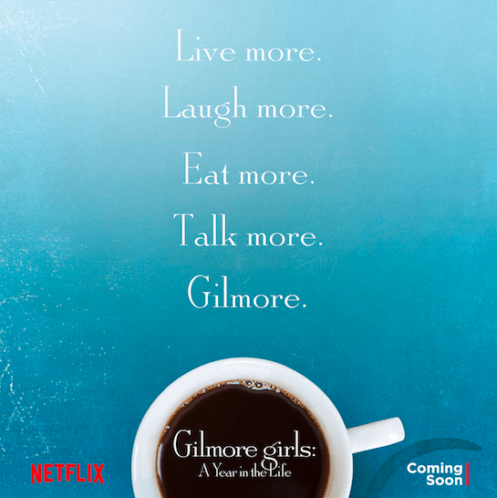 Gilmore-Girls-revival-poster
