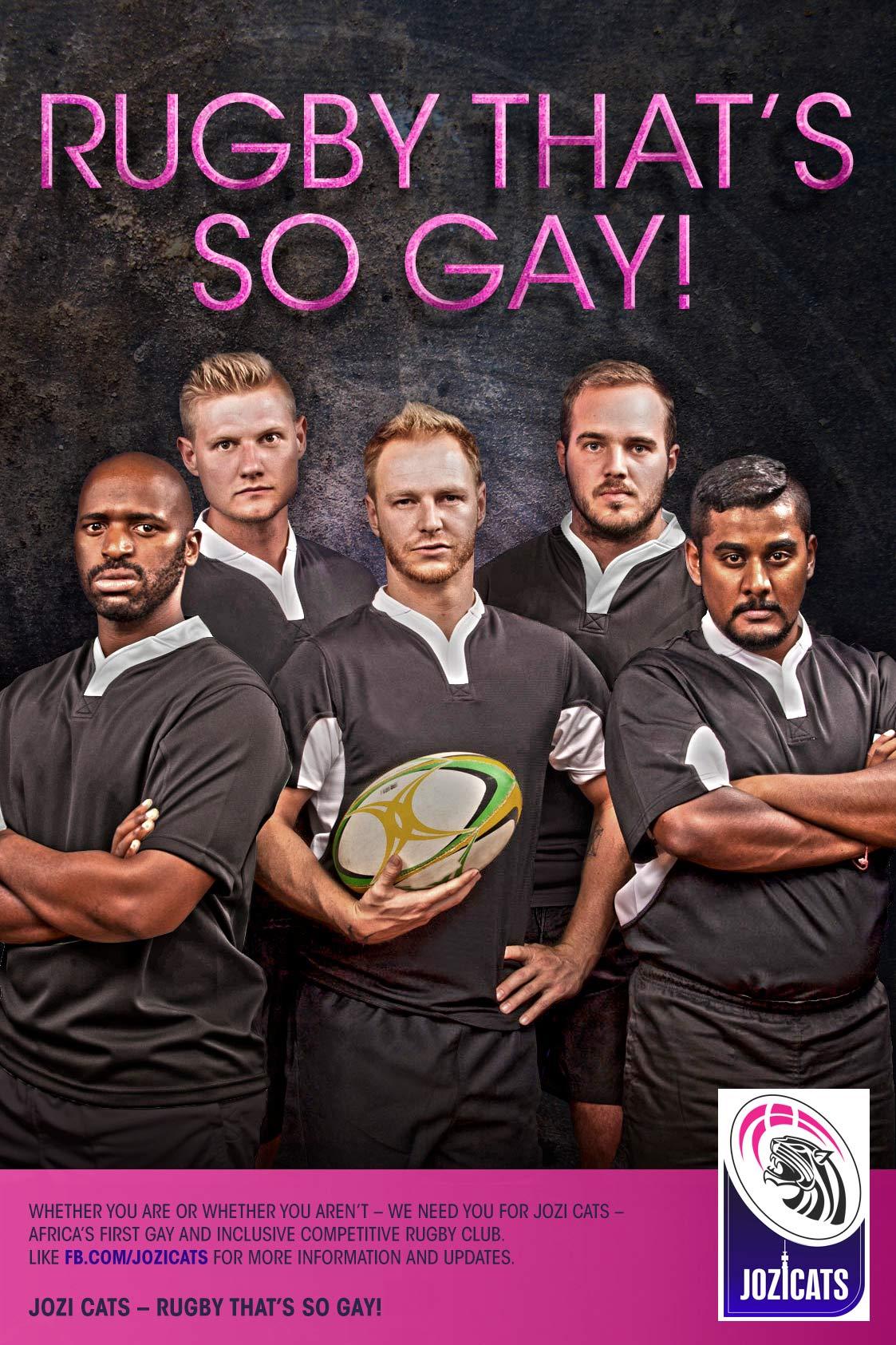 calciatori omosessuali juve Molfetta