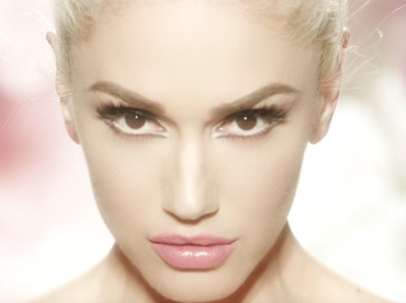 Misery, nuovo video ufficiale per Gwen Stefani