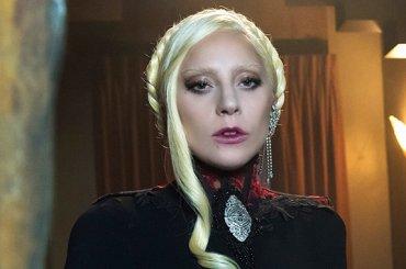 American Horror Story: Hotel, arriva la bambola FUNKO di Lady Gaga