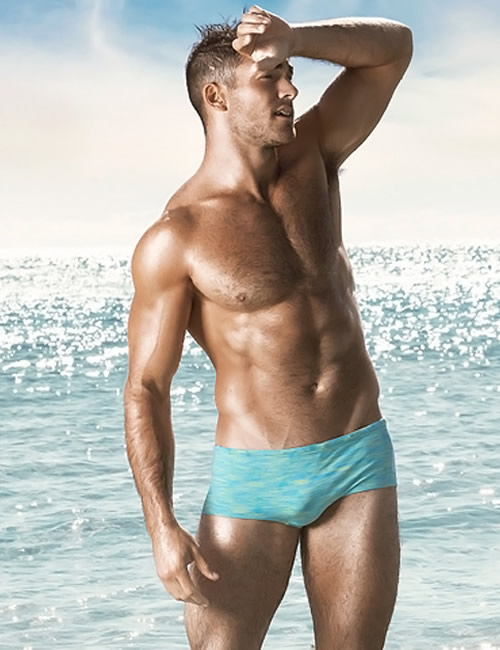 Andrew Papadopoulos | Mens fitness, Male beauty, Guys