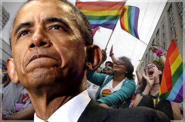 Giornata Mondiale contro l'OmoTransfobia, l'appello di Obama: 'tutte le nazioni devono fare di più'