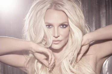 Britney Spears, delicato intervento  chirurgico per papà Jamie