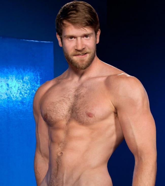 craigs lista gay porno