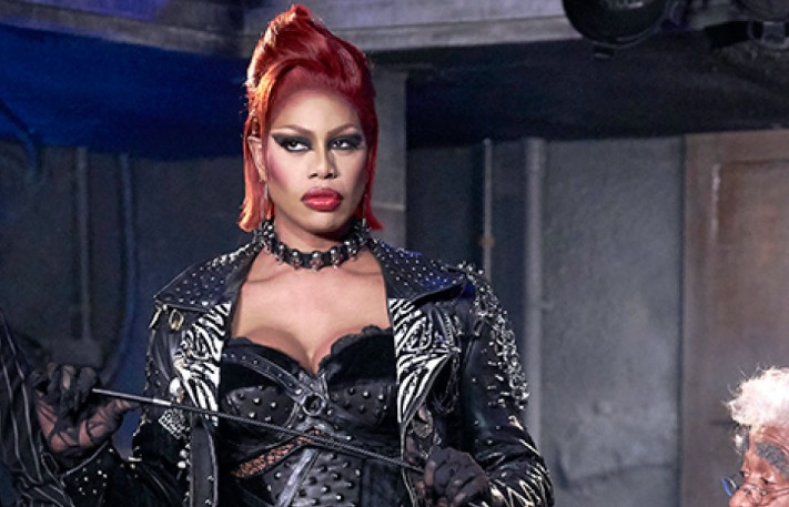 laverne-cox-the-rocky-horror-picture-show-official-trailer-fox-trailer-video
