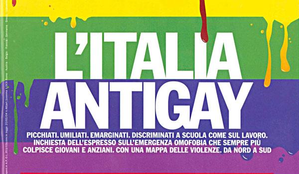 omofobia-copertina-espresso-2
