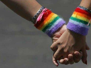 Giornata mondiale contro l'omotransfobia – perché è importante ricordarla