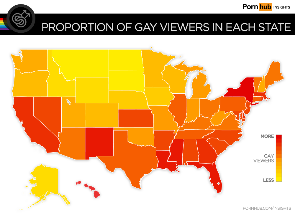pornhub-insights-proportion-gay-viewers-united-states-map