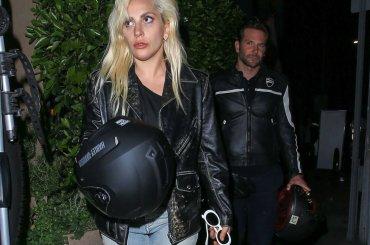E' Nata una Stella, Lady Gaga  confermata star del remake