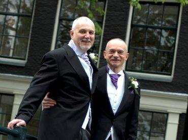Strasburgo condanna l'Italia: negò il ricongiungimento ad una coppia gay