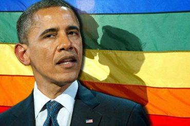 Giugno mese dell'Orgoglio Gay, l'ultimo proclama di Barack Obama