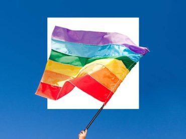 È il giorno del Global Pride, ecco lo streaming live – video