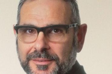 Don Nando Ottaviani, il prete che attacca i catto-omofobi dopo la strage di Orlando  – video