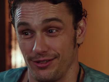 Perché proprio lui? – primo trailer per la commedia con un sexy James Franco