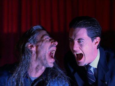 Twin Peaks, 30 anni fa andava in onda l'ultima puntata