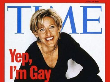 Ellen DeGeneres, lunga lettera di scuse dopo la pioggia di critiche e l'avvio di un'indagine interna