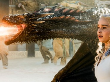Game of Thrones  8 sarà l'ultima stagione, è ufficiale – arrivano gli spin-off?
