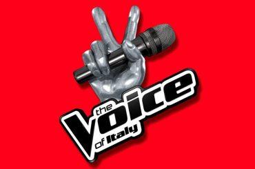 The Voice torna su Rai 2?
