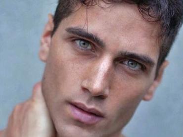 Fabio Mancini, è trionfo pacco Instagram – foto
