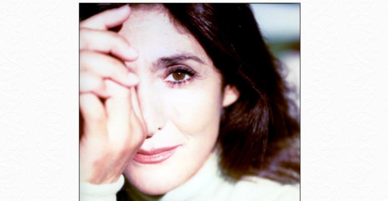 2016 anno infame, ma la morte di Anna Marchesini non ha eguali