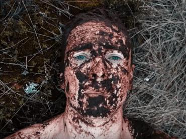 Timo Wilderness e il wrestling finlandese da NUDI – video
