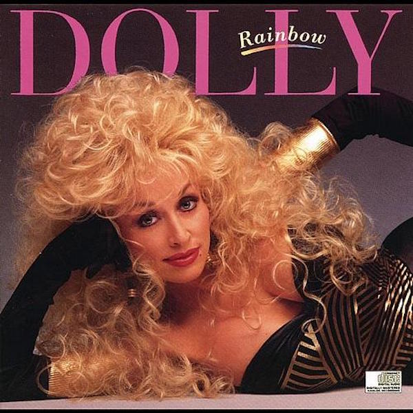 dolly-parton-rainbow