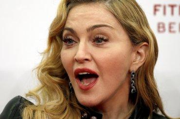 Madonna, on line nuovo brano – ecco Behind Me ft. Guido Dos Santos