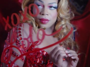 Kinky Boots, Todrick Hall protagonista a Broadway – il video