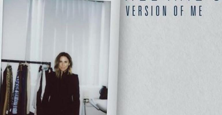Version of Me: Mel C annuncia il nuovo disco e motiva il suo no alla Reunion Spice